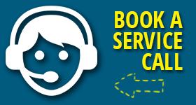 professional service