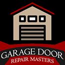 garage door repair kansas city, ks